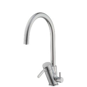 Cascade 3 Way (Tri-Flow) Tap