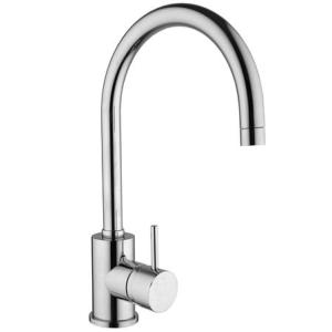 Novara Single Lever 3-Way (Tri-Flow)  Tap