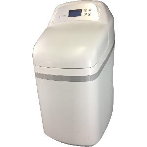 Ultra RS1 Metered Water Softener