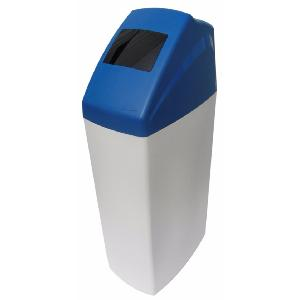 CW20 Large Water Softener