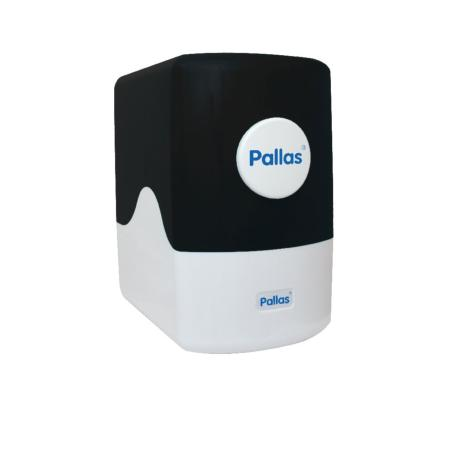 Pallas Enjoy Smart 5-Stage Reverse Osmosis