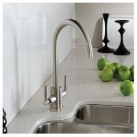Abode Aquifier Atlas Tri-Flow Tap Chrome
