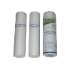 Pallas 5-Stage RO Replacement Filters