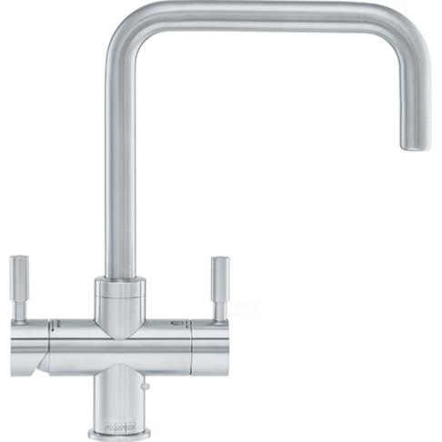 Franke Omni Contemporary 4 In 1 Instant Boiling Water Tap