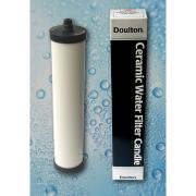 Doulton Ultracarb Replacement Filter