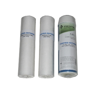 Waterlight 5-Stage RO Replacement Filters