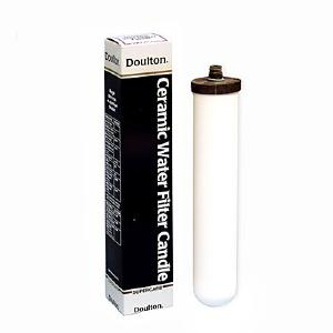 Doulton Supercarb Replacement Filter