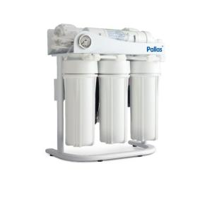 Pallas EF300 Direct Flow Reverse Osmosis Water System